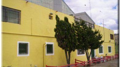 Asociaciones civiles y profesionales de Caleta Olivia. instituciones14 390x220