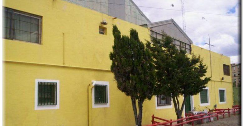 Asociaciones civiles y profesionales de Caleta Olivia. instituciones14 780x405