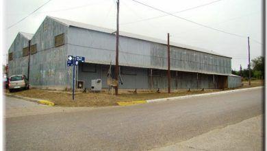 Caleta Olivia, circuito histórico instituciones20 390x220