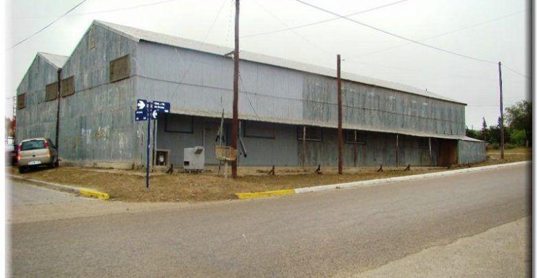 Caleta Olivia, circuito histórico instituciones20 780x405